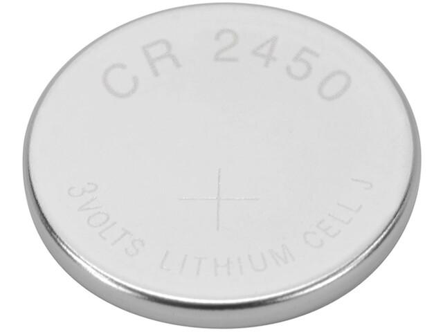 VDO Batterij 3V CR2450 voor M5 en M6